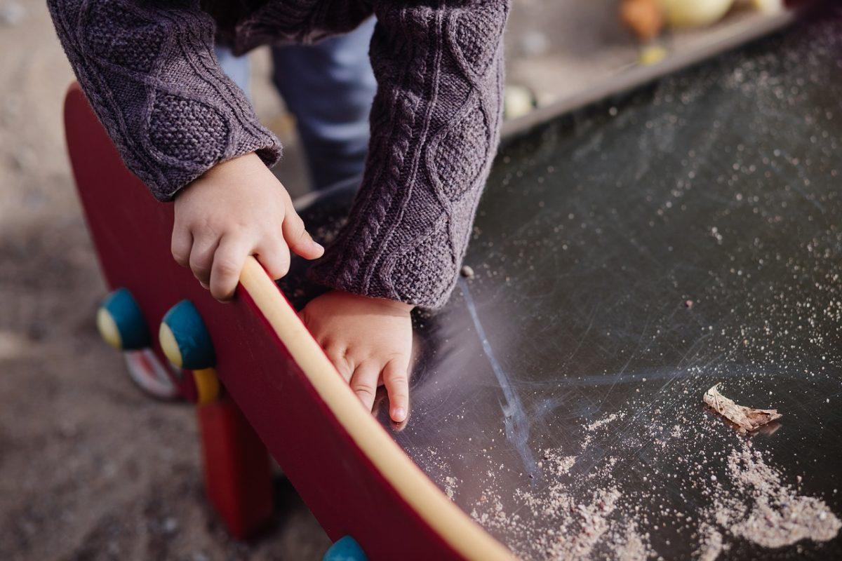Erstattung der Hälfte der Sozialbeiträge für Tagespflege