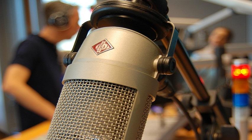 Arbeitsbedingungen Selbstständiger im Rundfunk